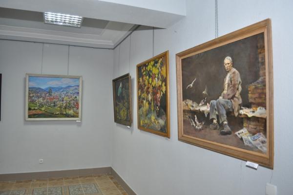 Петро Хміль, Марія Зарічна-Перепічка. КУКІЛЬНИКИ