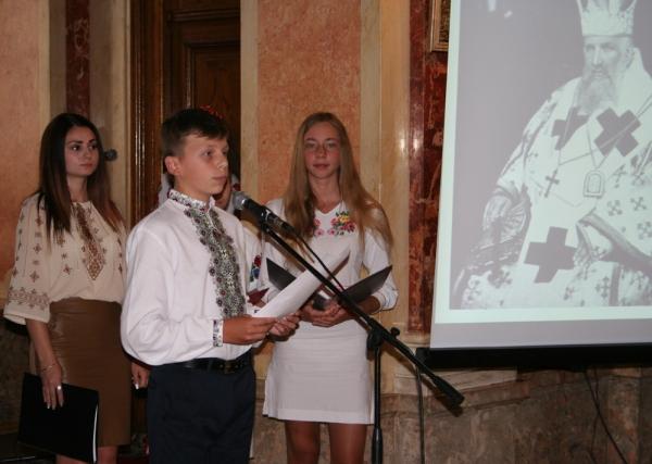Проект «7 чудес України: історичні міста та містечка»  знову у Галичі