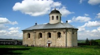 The Dormition Cathedral of Our Lady